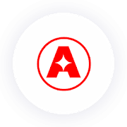 Иконка Aliradar