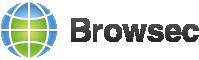 Иконка Browsec