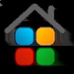 Иконка FVD Speed Dial
