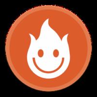 Иконка Hola VPN