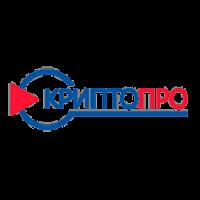 Иконка КриптоПро 2