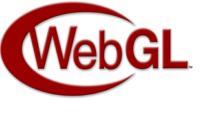 Иконка WebGL