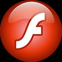 Иконка flash