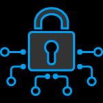 Иконка шифрование
