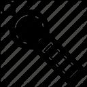 Иконка токен