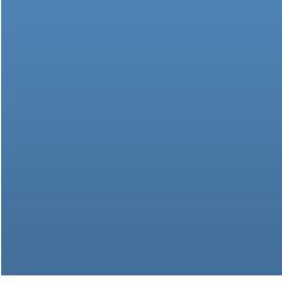Логотип Vkopt