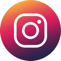 ig story лого