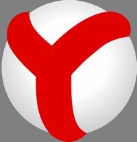 Оповещения Яндекс Браузера