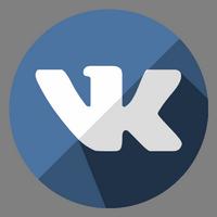 Уведомления от ВКонтакте