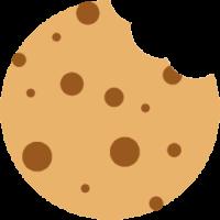 Иконка куки
