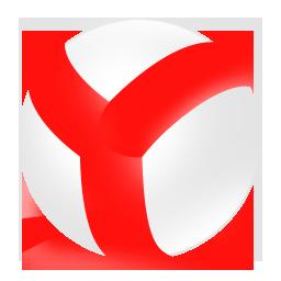 Иконка Яндекс