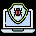 Иконка антивируса
